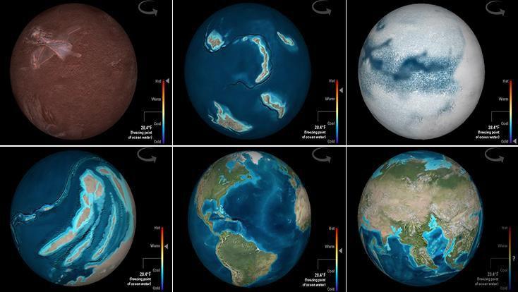 Deep globes.jpg