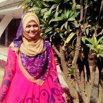 Fahima Binte Rahim