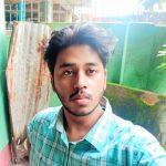 Abdul Bari Chowdhury